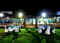 Sheikpura Wedding Hall